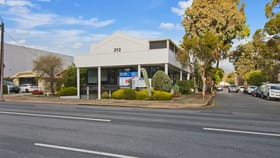Medical / Consulting commercial property sold at 4/212 Glen Osmond Rd Fullarton SA 5063