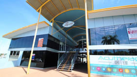 Showrooms / Bulky Goods commercial property for sale at Unit 18/48 Marina Boulevard Cullen Bay NT 0820