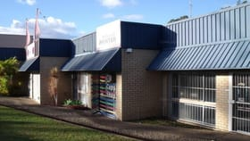 Industrial / Warehouse commercial property for sale at 5/33 Dominions Road Ashmore QLD 4214