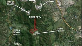 Development / Land commercial property for sale at Kingsholme QLD 4208