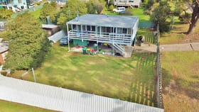 Development / Land commercial property for sale at 129-131 Imlay Street Eden NSW 2551