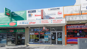 Shop & Retail commercial property sold at 82 Main Street Greensborough VIC 3088