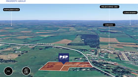 Development / Land commercial property for sale at 165 Main South Road Drouin VIC 3818