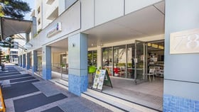 Shop & Retail commercial property for sale at 78A Merivale Street South Brisbane QLD 4101