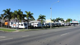 Shop & Retail commercial property for sale at 12 Queen Elizabeth Drive Berserker QLD 4701