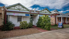 Offices commercial property sold at 75 Forrest Street Geraldton WA 6530