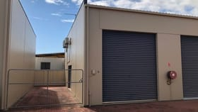 Factory, Warehouse & Industrial commercial property for sale at 6/22 McCourt Road Yarrawonga NT 0830