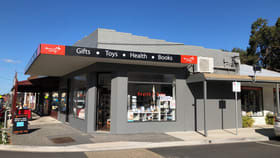 Retail commercial property for sale at Foster VIC 3960