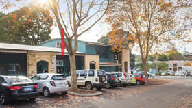 Offices commercial property for sale at 3/14 Fearn Avenue Margaret River WA 6285