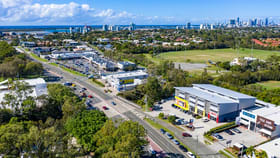 Offices commercial property for sale at 2/118 Brisbane Road Labrador QLD 4215