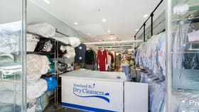 Retail commercial property for sale at 69/17 Newland Street Bondi Junction NSW 2022