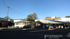 Industrial / Warehouse commercial property for sale at 10 Eileen Street Dalby QLD 4405