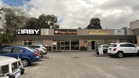 Shop & Retail commercial property for sale at 8/64 KENT STREET Cannington WA 6107