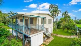 Development / Land commercial property for sale at 10 Stuart Highway Stuart Park NT 0820