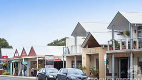 Hotel, Motel, Pub & Leisure commercial property for lease at 2/62 Bussell Highway Cowaramup WA 6284