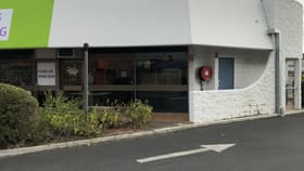 Shop & Retail commercial property for sale at 10/46 Gladstone Road Allenstown QLD 4700
