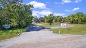 Development / Land commercial property for sale at 45 Spitfire Court Mcminns Lagoon NT 0822