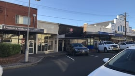 Shop & Retail commercial property for sale at Pitt St Mortdale NSW 2223