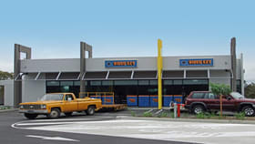 Shop & Retail commercial property for sale at 11/133-145 Brisbane Street Jimboomba QLD 4280