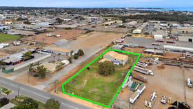 Factory, Warehouse & Industrial commercial property sold at 89 Anderson Street Webberton WA 6530