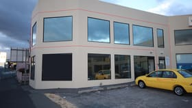 Offices commercial property for sale at 7/332 - 334 Main Road Glenorchy TAS 7010
