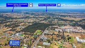 Retail commercial property for sale at Kemps Creek NSW 2178