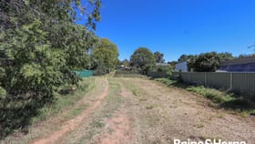 Development / Land commercial property for sale at 34 Rocket Street South Bathurst NSW 2795