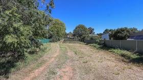 Development / Land commercial property for sale at 34 Rocket Street South Bathurst NSW 2795