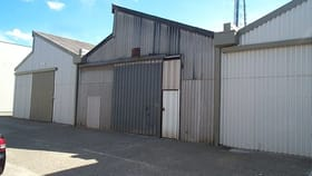 Factory, Warehouse & Industrial commercial property for sale at Unit D/201 Bank Street East Victoria Park WA 6101