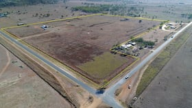 Factory, Warehouse & Industrial commercial property for sale at 14 Kabra Road Kabra QLD 4702
