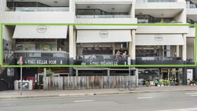 Retail commercial property for sale at Level 1/43-45 East Esplanade Manly NSW 2095