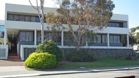 Offices commercial property for sale at 70 - 74 Frederick Street Albany WA 6330