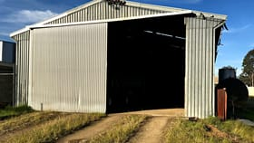 Factory, Warehouse & Industrial commercial property for sale at 14 Britten St Gloucester NSW 2422