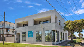 Medical / Consulting commercial property for sale at 1/221 Watton Street Werribee VIC 3030