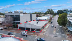 Showrooms / Bulky Goods commercial property for sale at 320 Hay Street Subiaco WA 6008