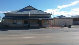 Parking / Car Space commercial property for sale at 64-66 MAIN COAST ROAD Pine Point SA 5571