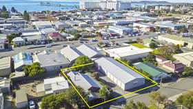 Showrooms / Bulky Goods commercial property for sale at 19 Boston Street Port Lincoln SA 5606