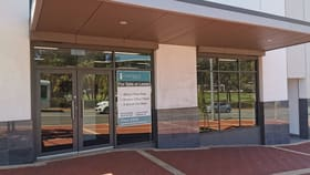 Showrooms / Bulky Goods commercial property for sale at Lot 92/262 Lord Street Perth WA 6000