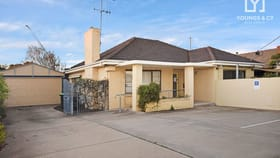 Offices commercial property for sale at 117 Balaclava Rd Shepparton VIC 3630