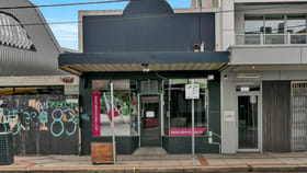 Offices commercial property sold at 81 Poath Road Murrumbeena VIC 3163
