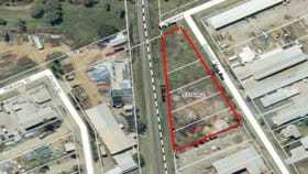 Development / Land commercial property for sale at 27-35 Chappell Street Kawana QLD 4701