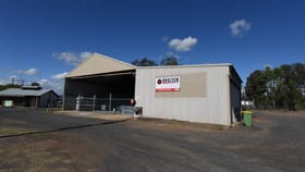 Factory, Warehouse & Industrial commercial property for sale at 90 & 110 Old College Road Gatton QLD 4343