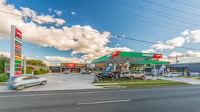 Shop & Retail commercial property for sale at 286 King Street Caboolture QLD 4510