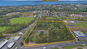 Other commercial property for sale at 14-28 Gordon Road Redland Bay QLD 4165