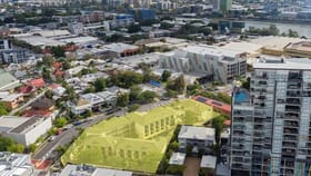 Hotel, Motel, Pub & Leisure commercial property for sale at Boundary Street South Brisbane QLD 4101