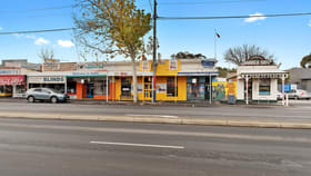 Retail commercial property for sale at 141 - 149 High  Street Kangaroo Flat VIC 3555