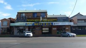 Other commercial property for sale at 111 Dawson Street Lismore NSW 2480