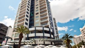 Offices commercial property for sale at Lot 7 'Sonata Offices' 20 Queensland Avenue Broadbeach QLD 4218