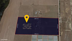 Development / Land commercial property for sale at 360 avalon road... Avalon VIC 3212