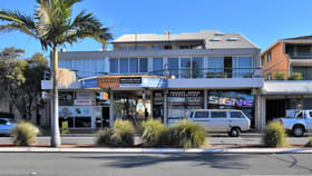 Offices commercial property for lease at 11,12,15 & 23/60 Manning Street Tuncurry NSW 2428
